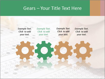 0000072192 PowerPoint Templates - Slide 48