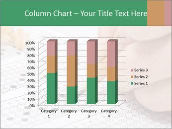0000072192 PowerPoint Templates - Slide 50