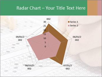 0000072192 PowerPoint Templates - Slide 51