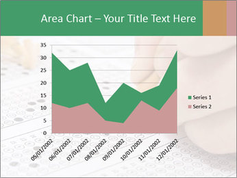 0000072192 PowerPoint Template - Slide 53