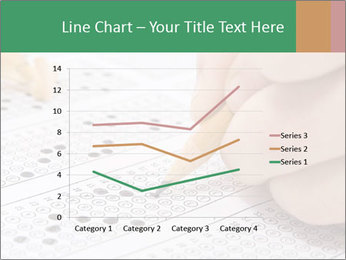 0000072192 PowerPoint Templates - Slide 54