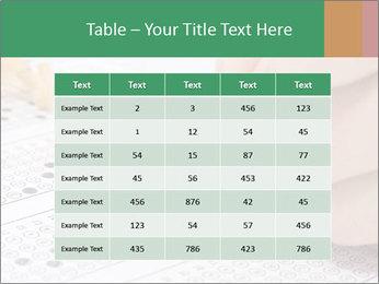 0000072192 PowerPoint Template - Slide 55