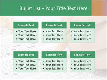 0000072192 PowerPoint Templates - Slide 56