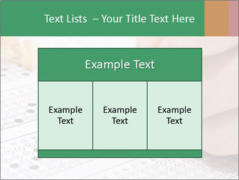 0000072192 PowerPoint Templates - Slide 59