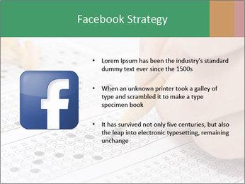 0000072192 PowerPoint Template - Slide 6