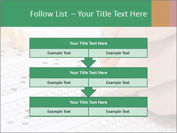 0000072192 PowerPoint Template - Slide 60