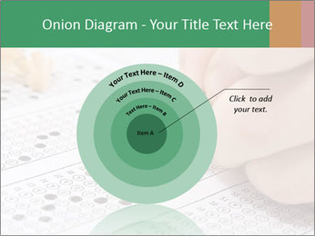 0000072192 PowerPoint Template - Slide 61