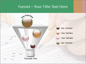 0000072192 PowerPoint Template - Slide 63