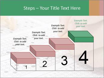 0000072192 PowerPoint Templates - Slide 64