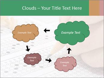0000072192 PowerPoint Template - Slide 72
