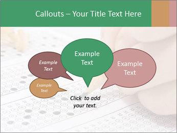 0000072192 PowerPoint Template - Slide 73