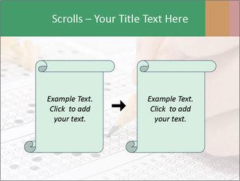 0000072192 PowerPoint Template - Slide 74