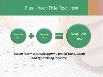 0000072192 PowerPoint Templates - Slide 75