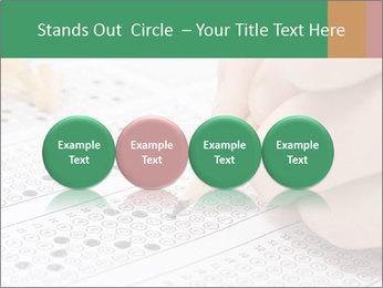 0000072192 PowerPoint Template - Slide 76