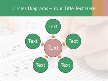 0000072192 PowerPoint Templates - Slide 78