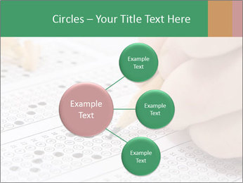 0000072192 PowerPoint Templates - Slide 79