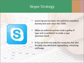 0000072192 PowerPoint Templates - Slide 8