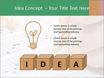 0000072192 PowerPoint Template - Slide 80