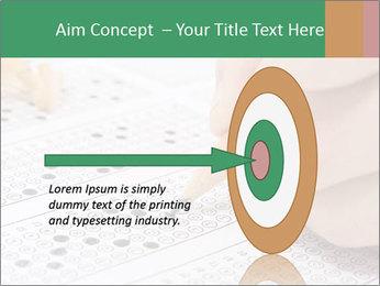 0000072192 PowerPoint Template - Slide 83