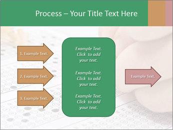 0000072192 PowerPoint Template - Slide 85
