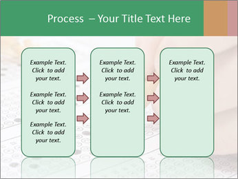 0000072192 PowerPoint Templates - Slide 86