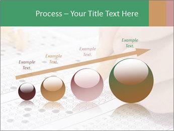 0000072192 PowerPoint Template - Slide 87
