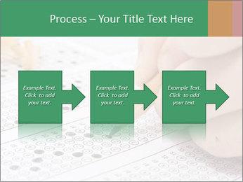 0000072192 PowerPoint Templates - Slide 88