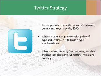 0000072192 PowerPoint Templates - Slide 9