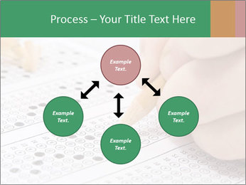 0000072192 PowerPoint Templates - Slide 91