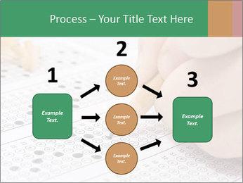 0000072192 PowerPoint Template - Slide 92