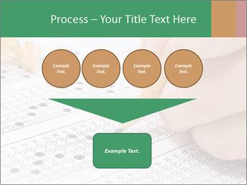 0000072192 PowerPoint Templates - Slide 93