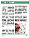 0000072192 Word Templates - Page 3