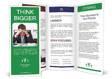 0000072193 Brochure Templates