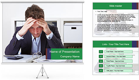 0000072193 PowerPoint Template