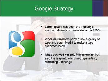 0000072193 PowerPoint Template - Slide 10