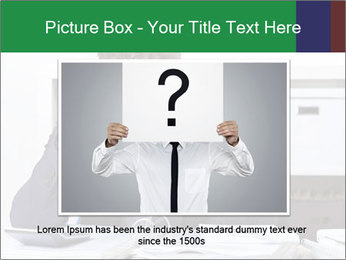 0000072193 PowerPoint Templates - Slide 15