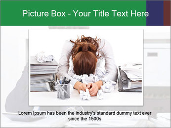 0000072193 PowerPoint Templates - Slide 16