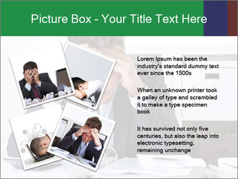 0000072193 PowerPoint Template - Slide 23