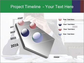 0000072193 PowerPoint Template - Slide 26
