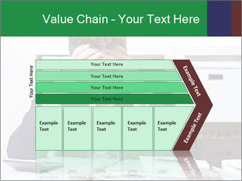 0000072193 PowerPoint Template - Slide 27