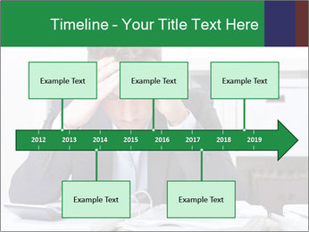 0000072193 PowerPoint Templates - Slide 28