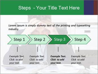 0000072193 PowerPoint Template - Slide 4
