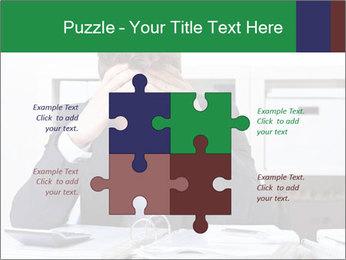 0000072193 PowerPoint Template - Slide 43
