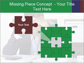 0000072193 PowerPoint Template - Slide 45