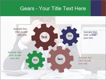 0000072193 PowerPoint Template - Slide 47
