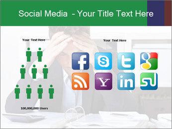 0000072193 PowerPoint Template - Slide 5