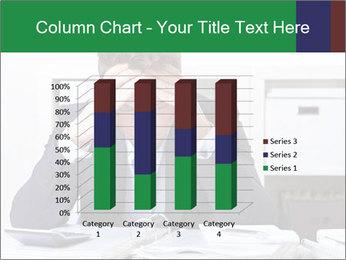0000072193 PowerPoint Template - Slide 50