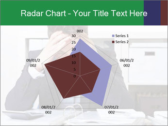 0000072193 PowerPoint Templates - Slide 51