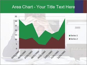 0000072193 PowerPoint Templates - Slide 53