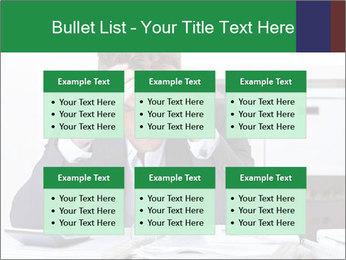 0000072193 PowerPoint Template - Slide 56